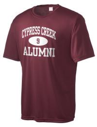 Cypress Creek High School Alumni