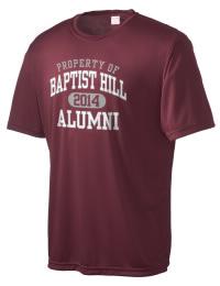 Baptist Hill High School Alumni