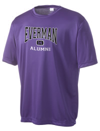 Everman High School Alumni