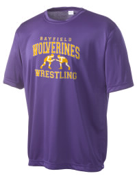 Bayfield High School Wrestling