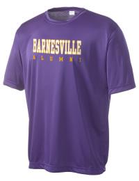 Barnesville High School Alumni