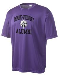 Monroe Woodbury High School Alumni