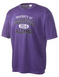 Collinsville High School Alumni