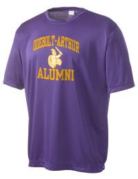 Odebolt Arthur High School Alumni