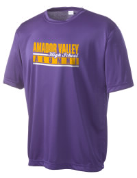 Amador Valley High School Alumni