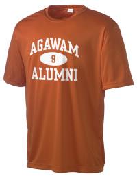 Agawam High School Alumni