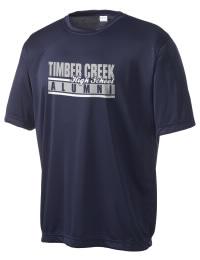 Timber Creek High School Alumni