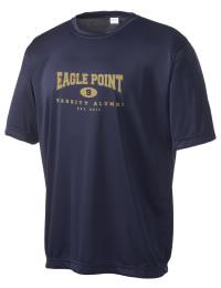 Eagle Point High School Alumni