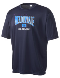 Meadowdale High School Alumni