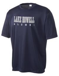 Lake Howell High School Alumni