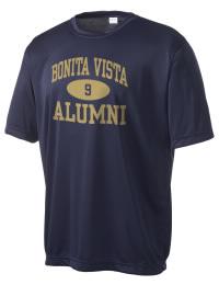 Bonita Vista High SchoolAlumni