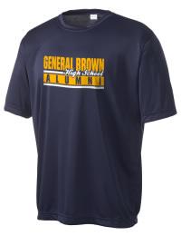 General Brown High SchoolAlumni