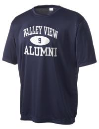 Valley View High School Alumni