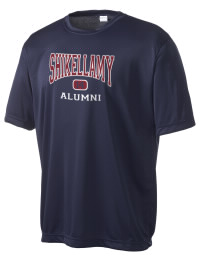 Shikellamy High School Alumni