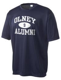 Olney High School Alumni