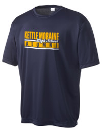Kettle Moraine High School Alumni