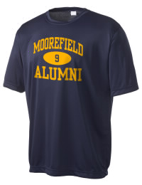 Moorefield High School Alumni