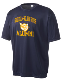 Shoreham Wading River High School Alumni
