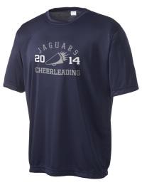 Mill Valley High School Cheerleading