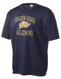 Shadow Ridge High School Alumni