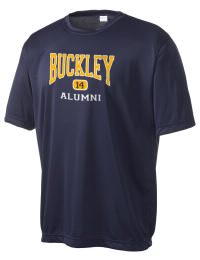 Buckley High School Alumni