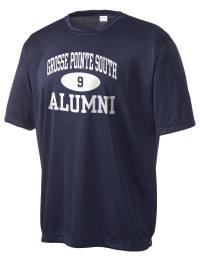 Grosse Pointe South High School Alumni