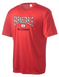 Barnstable High School Alumni