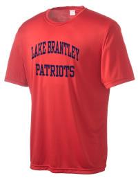 Lake Brantley High School Alumni
