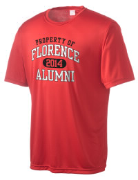 Florence High School Alumni