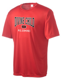 Divine Child High School Alumni