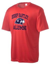 Bishop Hartley High School Alumni
