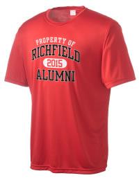Richfield High School Alumni