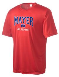 Mayer High School Alumni