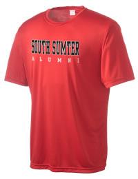 South Sumter High SchoolAlumni