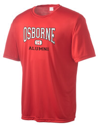 Osborne High School Alumni