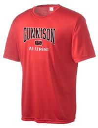Gunnison High School Alumni
