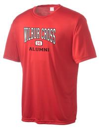 Wilbur Cross High School Alumni