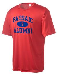 Passaic High SchoolAlumni