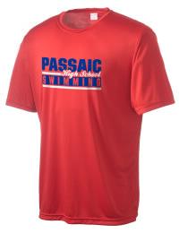 Passaic High School Swimming