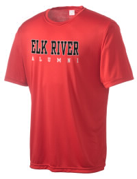 Elk River High School Alumni