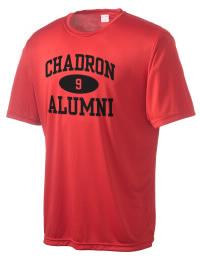Chadron High School Alumni