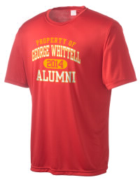 George Whittell High School Alumni