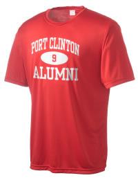 Port Clinton High School Alumni