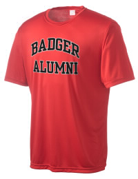Badger High School Alumni