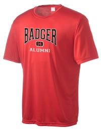 Badger High School Alumni