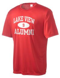 Lake View High School Alumni