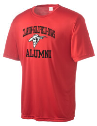 Clarion High School Alumni