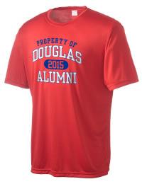 Douglas High School Alumni