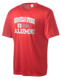Bermudian Springs High School Alumni