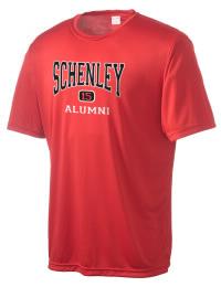 Schenley High School Alumni